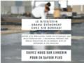 Détails : Sib Bordas – Sols industriels
