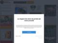 Détails : Sibesoin.com, le site des services d'aide à la personne