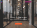 Détails : Le premier argus du développement web et mobile