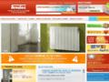 Sivelec : Fourniture de chauffage electrique pour votre domicile