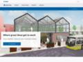 Google SketchUp : la 3D pour tous
