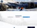 Details : skicoupons.com