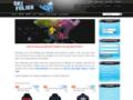 Détails : Achat de vêtements de ski en ligne - Skifolies