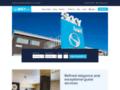 Details : Skky Hotel
