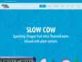 slowcow.ca
