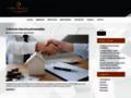 Détails : Smart Factory SAS - WC japonais haut de gamme