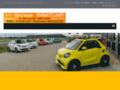 Détails : Smartland : garage spécialiste Smart