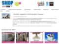 SMDP Calipage