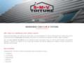 couvreur luxembourg  pour votre toiture : SMV Toiture