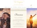 Voir la fiche détaillée : Planifier enterrement vie de jeune fille Toulouse
