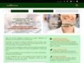 Voir la fiche détaillée : Soa Services Madagascar – Votre solution BPO, Votre partenaire externalisation.