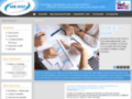 Socatef : gestion d'équipements énergétiques