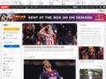Details : Soccernet