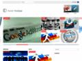 Agence de marketing dans les médias sociaux