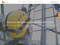 Socora - Coordinateur sécurité et conseil en prévention