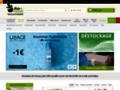 Détails : Catalogue en ligne de médicaments et produits pharmaceutiques bio