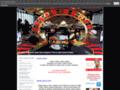 Détails : Animation à domicile - Soirée Casino