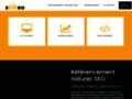 Sokeo : agence digitale à Marseille