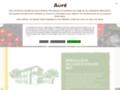 Détails : Soléou : produits de la Méditerranée