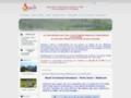 SolHimal - Aide au Tibet et aux Peuples de l'Himalaya
