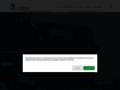 Détails : SOLU WATT : Conception de solutions électriques sur-mesure