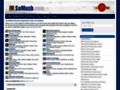 Details : Somuch.com