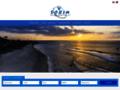Détails : Bien immobilier à vendre département 974