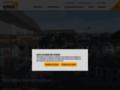 Acheter appartement près de Charleroi