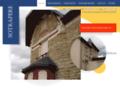 Voir la fiche détaillée : Peintre en bâtiment Réhon