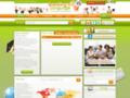 Voir la fiche détaillée : apprendre l'anglais