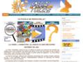Détails : Puzzles numériques SPECIALPUZZLE