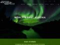 Details : Spectacular Northwest Territories