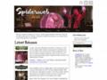 Details : Spiderweb Software Inc.