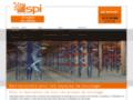 Détails : SP.ingenierie aménage les espaces de stockage