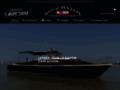 Détails : Des croisières sur le Bassin d'Arcachon