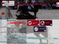 Voir la fiche détaillée : Devenir professionnel ou sportif du cheval dans le Vercors