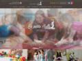 Voir la fiche détaillée : Rééducation sportive et réadaptation à l'effort près de Lille et Lambersart