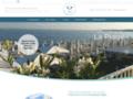 Détails : Restaurant avec plage privée à Nice