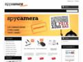 Détails : Spycamera-discount