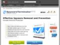 Spyware Terminator - logiciel antispywares
