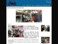 Détails : Stages de mécanique moto