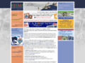 Stamp News Online, An online philatelic Magazine