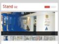 Stand-dz.com