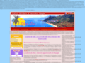 Miami Star Loc: agence spécialisée en location de vacances