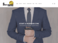 Details : Start-a-Business.Com, Inc.