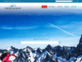 Stations Ski Alpes