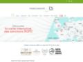 Détails : Staub & Associés : Avocat en droit numérique