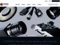 Détails : Stemmer Imaging, fournisseur de technologies en vision industrielle