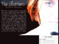 Détails : The Sterians