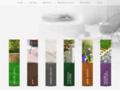 Voir la fiche détaillée : Aménagement paysager